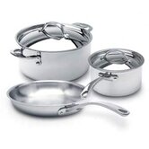 Cookware Sets by Cuisinox
