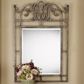 Montello Console Mirror