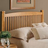 Wooden Headboards