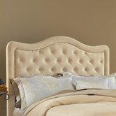 Queen Headboards