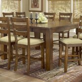 Hemstead Dining Table