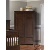 Aria Armoire
