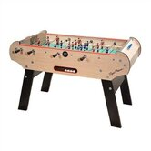 Champion Foosball Table