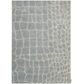 CK27 Canyon Drift Rug
