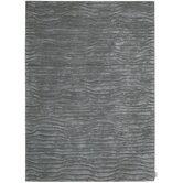 CK27 Canyon Shale Rug