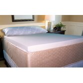 Memory Foam Topper