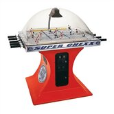 ICE Bubble Hockey Tables