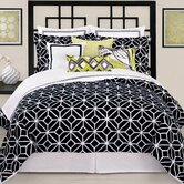 Trellis Bedding Collection