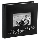 Memories Book Album