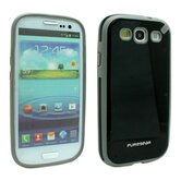 Slim Shell for Samsung Galaxy S III i9300