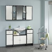 Tvilum Bathroom Storage