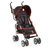 Ignite Stroller