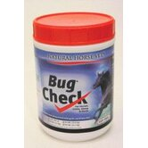 Natural Horse Vet Bug Check Supplement