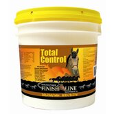 Total Control 6-in-1 Equine Supplement
