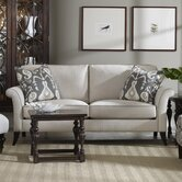 Quinn Sofa