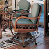 Antigua Arm Chair