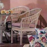 Plantation Arm Chair