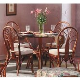 New Kauai 5 Piece Dining Set