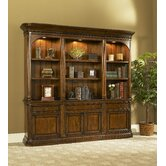 Strongson Furniture Bookcases
