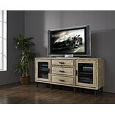 Strongson Furniture TV Stands
