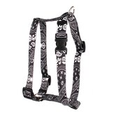 Bandana Roman Harness