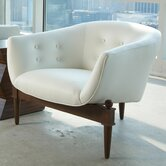 Global Views Accent Chairs
