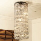 Light Chandelier