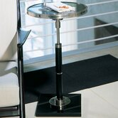 Deco End Table