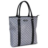 Laguardia Rollerbrief Friendly Handbag