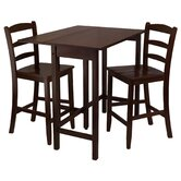 Lynnwood Pub Table Set