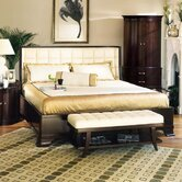 Bernhardt Bedroom Sets