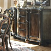 Bernhardt Sideboards & Buffets