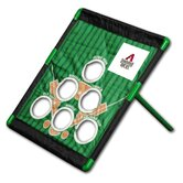 MLB Baseball Bean Bag Toss Game Set