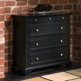 Bedford 6 Drawer Chest
