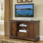 "Windsor 56"" Deluxe TV Stand"