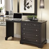 Home Styles Desks