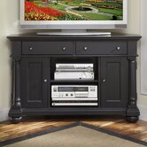 St Croix 50&quot; Corner TV Stand