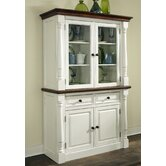 Home Styles China Cabinets