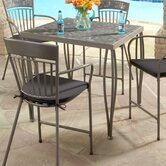 Home Styles Outdoor Tables