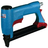 "Pneumatic Tacker 1/2"" Crown Upholstery Stapler"
