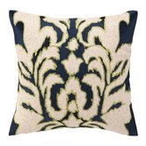Courtney Cachet Accent Pillows