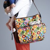 Jonathan Adler Duo Diaper Bag