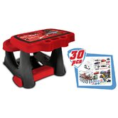 Disney Cars Activity School Desk
