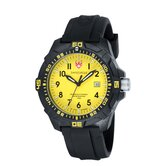 Men's Ever Brite Watch