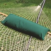 Sunbrella Hammock Pillow