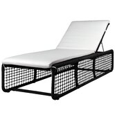 Mamagreen Outdoor Chaise Lounges