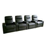 Wholesale Interiors Home Theater Seating