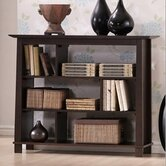 Wholesale Interiors Home Bookcases