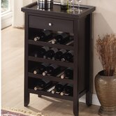 Wholesale Interiors Wine Racks