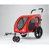 Kasko Wagon Stroller Conversion Kit